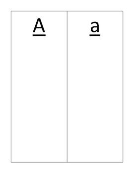Upper-Lower case sort A-Z