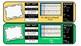Upper Primary Desk Labels