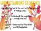 Upper Primary Reading Strategies Posters - CARS & STARS