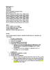 Upper-level French music activity - Stromae Carmen