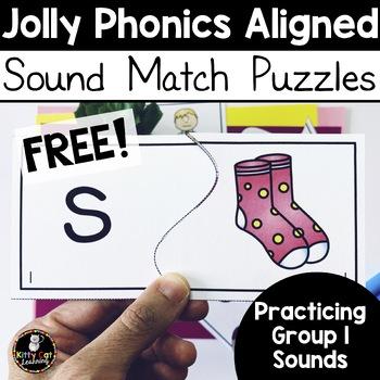 Jolly Phonics Worksheets Teaching Resources Teachers Pay Teachers