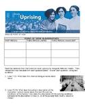 Uprising Comprehensive Study Guide