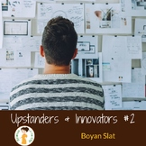 Scientific Innovator Reading Comprehension Passage #2:  Bo