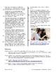 Scientific Innovators #7:  Jack Andraka