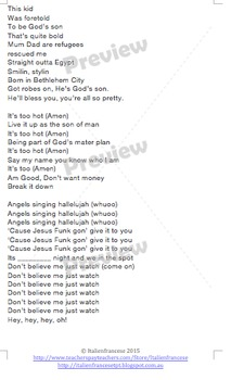 Uptown Funk Mark Ronson & Bruno Mars song rewritten for Christmas