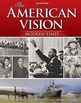Urban America - Urbanization Test - The American Vision - Chapter 6