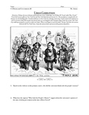 Urban Corruption: The Tammany Ring (US History 11)