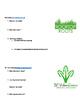 Urban Farming Webquest