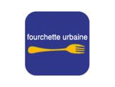 Urban Fork Reviews