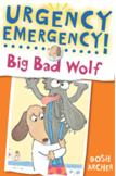 Urgency Emergency