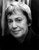 Ursula Le Guin Packet