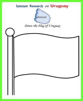 Uruguay (Internet Research)