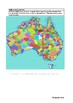 Us Mob Walawurru novel study guide- AUSTRALIAN ABORIGINAL NOVEL