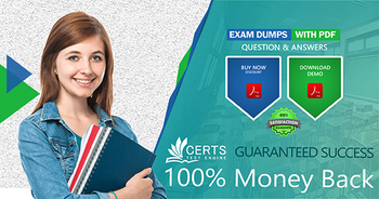 Use 1Z0-969 Question Bank for Passing 1Z0-969 Exam with Ease