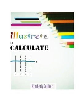 Illustrate to Calculate