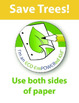 Use Both Sides of the Paper Kit (intermediate version)