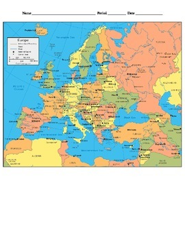 Cardinal and Intermediate Directions Map Skills Activity: Find Nations on bodies of water on a map, automatic watch, using a scale on a map, parallels on a map, human features on a map, lines of longitude on a map, north magnetic pole, south on a map, north on a map, title on a map, easting and northing, atlantic provinces on a map, quartz crisis, geographic coordinate system, axis on a map, locator on a map, relief on a map, compass points on a map, relative direction, time zones on a map, windward and leeward, geography on a map, compass rose on a map, natural resources on a map, spring drive, map on a map, boxing the compass, key/legend on a map, grid system on a map, magnetic declination,