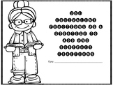 Use Equivalent Fractions to Add and Subtract Fractions Pri
