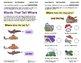 Use Prepositions: Lesson 9, Book 19 (Newitt Grammar Series)