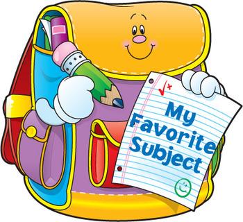 Use Survey 2 Collect Data~Mini-Book, Close Activity Exit Slip Marzano Strategies