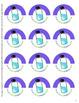 Use a Reusable Water Bottle Kit (intermediate version)