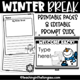 I Message Poster Free