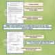 Classification Lab Using Dichotomous Keys