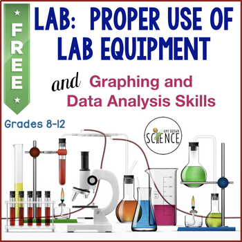lab 1 exercise 1 data interpretation Nist interlaboratory mixture interpretation study 2005 (mix05)  the present  interlaboratory challenge exercise will be one involving only data interpretation  laboratory differences due to instrument sensitivities and pcr amplification  1)  report the results as though they were from a real case including whether a.