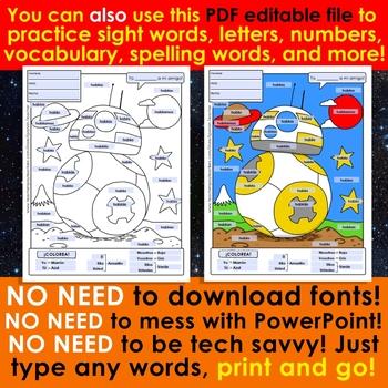 The Colour Of Magic PDF Free Download
