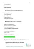 Useful Language for Essay Writing (C1-C2 level, English)