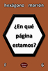 Useful Spanish expressions for class Posters - Profile C