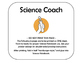 Uses of Energy Science Coach