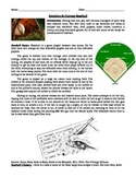 Using Baseball to Analyze Data and Learn Statistics