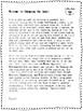 Using Battleship to Review Grade 4 STAAR Mathematics