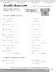 Using Commutative and Associative Rules