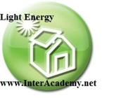 Using Energy From The Sun: Light Energy (Week Two) Answer Key