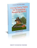Using Fairy Tales for Essential Reading Skills