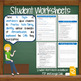 Personification in Figurative Language Lesson w/ PPT, Worksheets, & Lesson Plan