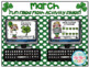 Using Google or Power Point Slides for Fun Filled March Math Activities!