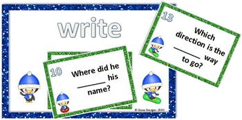 Using Homophones Properly - Write and Right