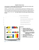 Using Infographics in Research Papers