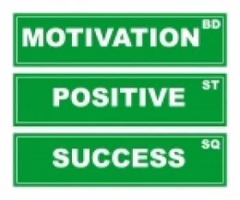 Using Intrinsic & Extrinsic Motivation to Improve Student
