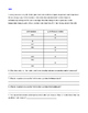 Using Math to Understand Air Pressure
