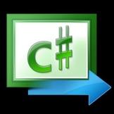 Using Methods in C#