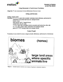 Using Mnemonics to Teach Science
