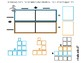 Using Multiplication Windows and Transitioning to the Standard Algorithm