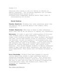 Lesson Plan/TC Format/Pandora's Box Shared Reading