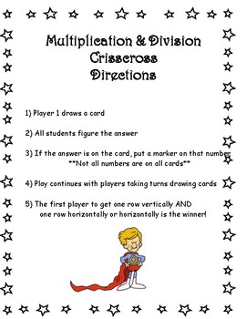 Solve Multiplication & Division Problems with Factors of 10  4.NBT.1