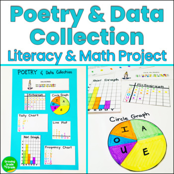 Literacy and Math Project