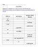 Using Prefixes by KMediaFun